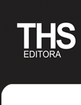 THS Editora